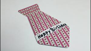 Design A Birthday Card For Dad Fathers Birthday Cards Birthday Cards For Dad