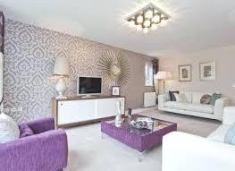 living room wallpaper murals designs