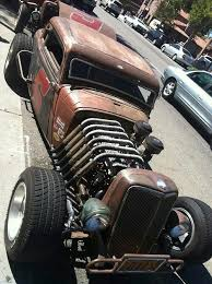 car rat rod hot rod edition album on imgur
