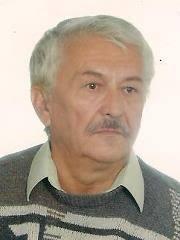 Waldemar Modzelewski. alias: waldemar-modzel; kluby: w portalu od: 2013-03- ... - 2955