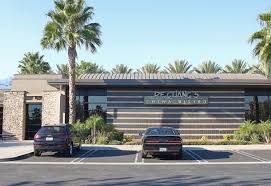 p f chang s in 7870 monticello ave rancho cucamonga ca asian american sushi catering