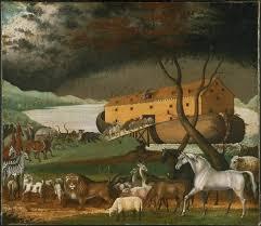 <b>Ноев ковчег</b> — Википедия