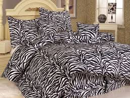 stylish nice zebra print decor ideas in 16 photos zebra print bedroom animal print bed set ideas