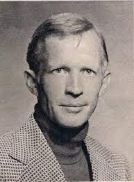 Roger Bruce Gerhart (1931-1982) - Find A Grave Memorial