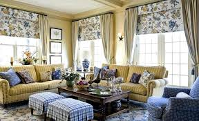 country cottage furniture. Charming Furniture Sets Cottage Size Of Living Country Homes Interiors French Room Bedroom Furniture To Country Cottage Furniture