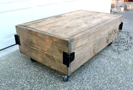 factory cart coffee table lovely industrial cart coffee table factory cart coffee table industrial cart coffee