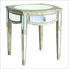 target furniture end tables target end tables bedroom end tables target target end tables the furniture