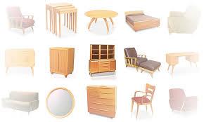 furniturecollage updated gespeed ce VvTlICXpDA