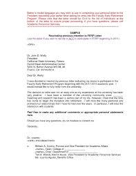 Business Letter Format To Cc Copy Formal Letter F As Formal Letter