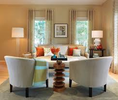 Living Room Boston Design Cool Design
