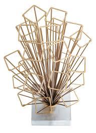 Ap Iron Design Metal Acrylic Sculpture Ap 3d In 2019 Sculpture Art
