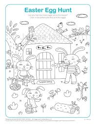 easter egg hunt template easter egg hunt printables merry christmas and happy new year 2018