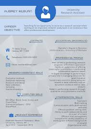 Best Resume Format 2017 Interesting Awesome Resume Format For Nurses In 6060 Resume 60
