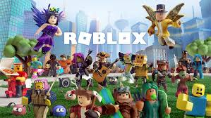 Make Roblox Make It A Roblox Summer At Mvcode Ronnies Awesome List