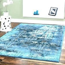 navy blue rug ikea blue rugs wool rug carpet medium size of living wool rug bedroom