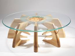 Free Woodworking Furniture Plans Wood Table Designs Free Wood Furniture Plans Cnc Cutting