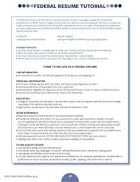11 12 What To Include On A College Resume Nhprimarysource Com