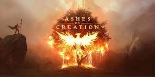 Ashes of Creation Creative Director ...