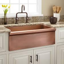 copper farm sink. Perfect Copper Copper Farmhouse Sinks 1299 Inside Farm Sink A