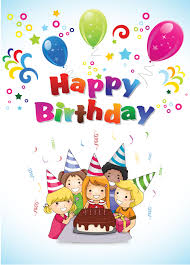 birthday cards making online birthday card on line oyle kalakaari co