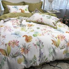 queen bed sheet