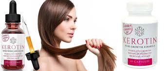 kerotin hair growth formula. Shop Now Kerotin Hair Growth Formula R