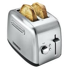 kitchen aid toaster kitchenaid toaster red canada kitchenaid toaster reviews