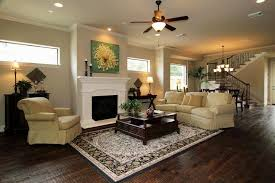 Carpet Installation Cost  Estimates And Prices At FixrLiving Room Carpet Cost