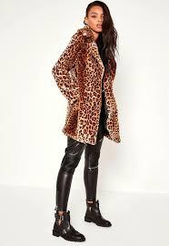cheetah print faux fur coat previous next blue vanilla white leopard print faux fur coat via cheetah print faux fur coat