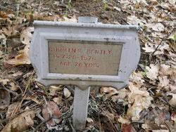 Corrine Farris Bentley (1899-1976) - Find A Grave Memorial