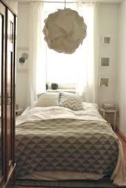 Kleines Schlafzimmer Einrichten Grundriss Wohngestaltung Fabelhaft