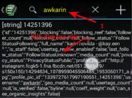 Cara hack instagram orang lain tanpa ketahuan. Hack Instagram Berhasil Tanpa Root Cara Hack Instagram Berhasil