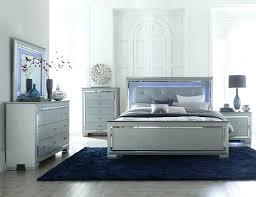 Mirror Headboard Bed Sets King Size Mirrored – gordavtyan.info