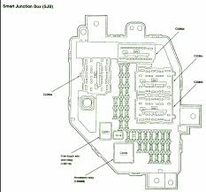2011 ford e250 wiring diagram wiring diagram libraries 2011 ford e250 wiring diagram wiring library2011 e350 van fuse diagram