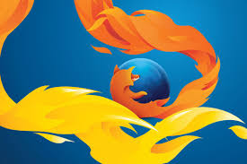 Mossberg: What's up with Firefox, the browser that time forgot? - Recode
