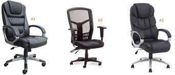 Cool Office Chairs Comfortable and Best Comfortable Chairs For Office  Contemporary Amazing Home
