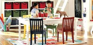 kids table and chairs clearance kid table chair kids table chairs embly instructions kid table and