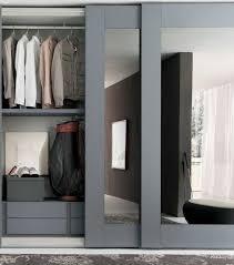 ritzy sliding closet doors mirror 1 sliding mirror closet door replacement