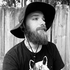 Brannon Young (@LionsAmongSheep)   Twitter