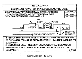 wiring diagram for suburban water heater the wiring diagram suburban sw12de wiring diagram suburban printable wiring wiring diagram