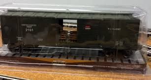 display shelves for model railroad trains collectible 10 pack o