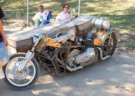 file rat bike with sidecar jpg wikimedia commons
