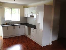 transform flat pack laundry cupboards bunnings for your installation photos niksag kitchen of bunningss home design