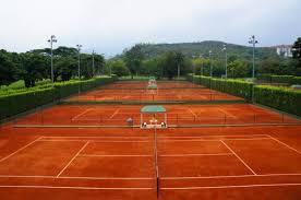 Histórico: Córdoba tendrá un torneo de ATP 250 en 2019