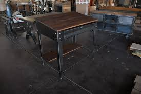 industrial restaurant furniture. DSC_0041.JPG Industrial Restaurant Furniture I