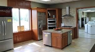 appliance repair milwaukee. Modren Repair Luxurious Kitchen Appliances U2014 Appliance Repair In Germantown WI For Milwaukee