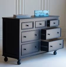 furniture dresser. Beside The Seaside Lowboy Furniture Dresser