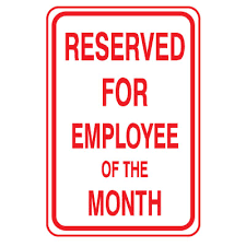 employee of month why employee of the month programs usually dont work tlnt
