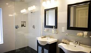 full size of lighting superb vintage bathroom lighting nz compelling retro bathroom lighting uk stunning