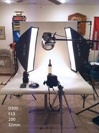 photography setup photography lightingphotography studio